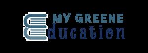 MY Greene Education